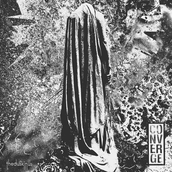 converge-the_dusk_in_us