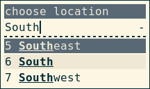 location-changer-gui-south