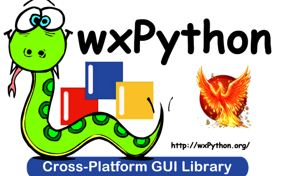 Installing wxPython 4 0 (Project Phoenix) on Fedora 27